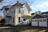 Home for sale: 701 14th St., Ashland, KY 41101
