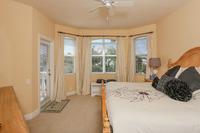 Home for sale: 536 Spinnaker Ln., Longboat Key, FL 34228