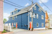 Home for sale: 277 B Marcy St., Portsmouth, NH 03801