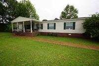 Home for sale: 7240 Van Buren, Hickory Valley, TN 38042