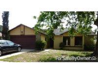 Home for sale: 400 Springview Dr., Sanford, FL 32773