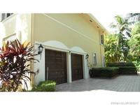 Home for sale: 7455 S.W. 170th Terrace, Palmetto Bay, FL 33157