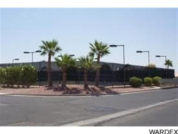 6158 Los Lagos Pl., Fort Mohave, AZ 86426 Photo 35