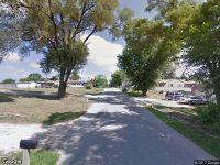 Home for sale: 6th, Colona, IL 61241