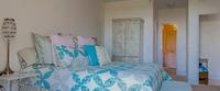 Home for sale: 1400 Ocean Blvd. #116, Saint Simons, GA 31522