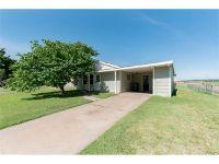 Home for sale: 427 Mistletoe Ln., Bartlesville, OK 74003