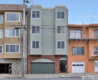 Home for sale: 1580 Great Hwy., San Francisco, CA 94122