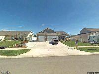 Home for sale: Loxton, Coeur d'Alene, ID 83815