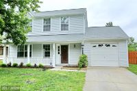 Home for sale: 4096 Broadbill Cir., Waldorf, MD 20603