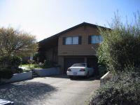Home for sale: 1356 Aloha Ln., Fircrest, WA 98466
