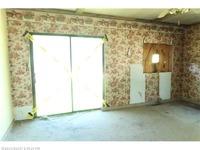 Home for sale: 69 Stinchfield Rd., Farmington, ME 04938