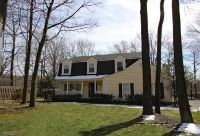 Home for sale: 7 Guinard Dr., Watchung, NJ 07069