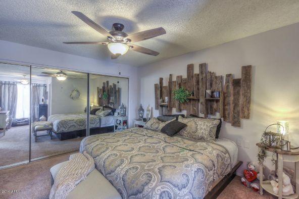 12437 S. Potomac St., Phoenix, AZ 85044 Photo 28