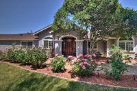 Home for sale: 15556 Sunnyside Ave., Morgan Hill, CA 95037