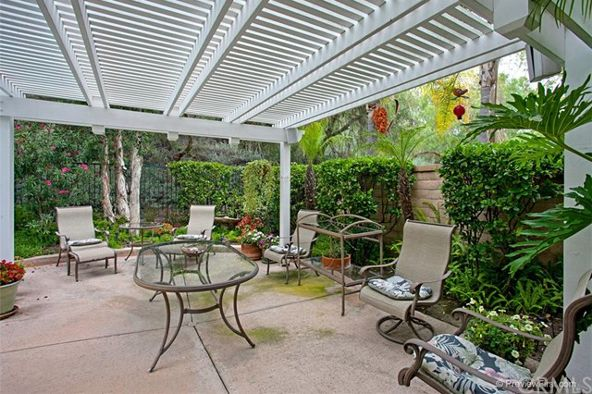 27151 Woodbluff Rd., Laguna Hills, CA 92653 Photo 31
