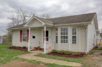 Home for sale: 1033 Bush Ave., Oak Grove, KY 42262