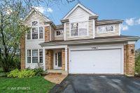 Home for sale: 1590 Sage Ct., Gurnee, IL 60031
