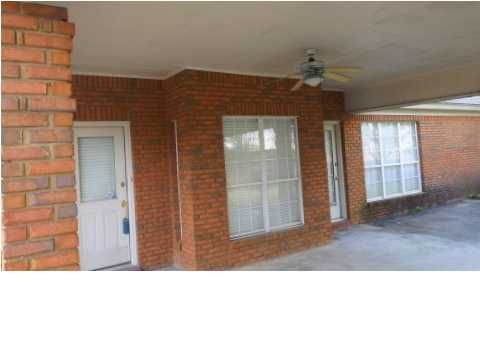 1813 Brookstone Dr., Montgomery, AL 36117 Photo 3