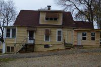 Home for sale: 393 Wellington Avenue, Elgin, IL 60120