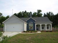 Home for sale: 114 Dogwood Ln., Tifton, GA 31793