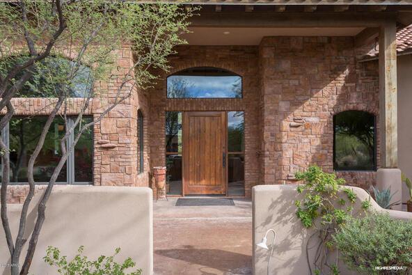 3203 S. Sycamore Village Dr., Gold Canyon, AZ 85118 Photo 29
