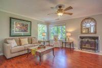Home for sale: 181 del Monte Ln., Morgan Hill, CA 95037