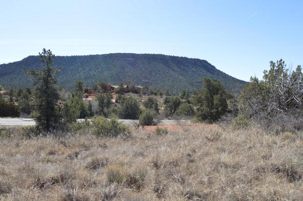10 Clearwater, Lot 8 la Barranca, Sedona, AZ 86351 Photo 19