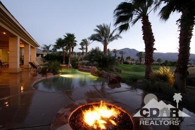 56435 Mountain View Dr. Drive, La Quinta, CA 92253 Photo 13