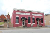 Home for sale: 104 Railroad Ave., Brooks, GA 30205