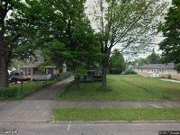 Home for sale: La Belle, Akron, OH 44320