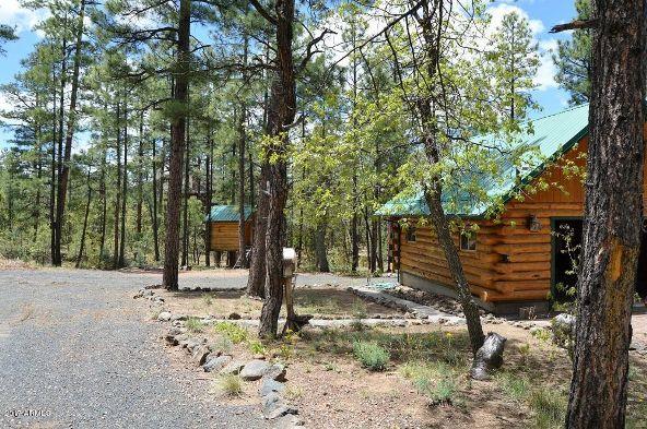 901 Pine Village Ln., Pinetop, AZ 85935 Photo 62