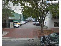 Home for sale: 3102 Commodore Plz, Miami, FL 33133