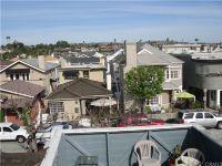 Home for sale: Abalone Avenue, Newport Beach, CA 92662