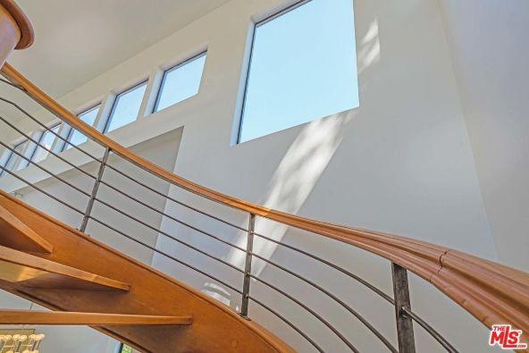 5518 Tuxedo Terrace, Los Angeles, CA 90068 Photo 11