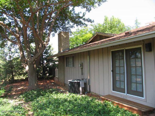 291 Chapel Rd., Sedona, AZ 86336 Photo 20