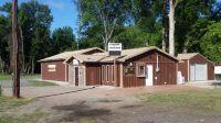 Home for sale: 3449 New Monroe Rd., Bastrop, LA 71220