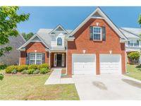 Home for sale: 820 Glenns Farm Way, Grayson, GA 30017