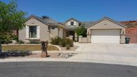 Home for sale: 2659 E. Spring Canyon Dr., Washington, UT 84780