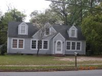 Home for sale: 1001 West, Bainbridge, GA 39819