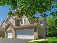 Home for sale: 1049 Sheridan Cir., Naperville, IL 60563
