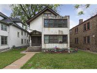Home for sale: 3407 Minnehaha Avenue, Minneapolis, MN 55406