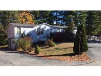 Home for sale: 280 Blackwater Rd., Rochester, NH 03867