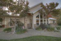 Home for sale: 41230 Yokohl Valley Dr., Springville, CA 93265