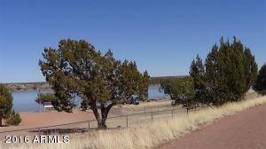 2016 Silver Creek Dr., Show Low, AZ 85901 Photo 3