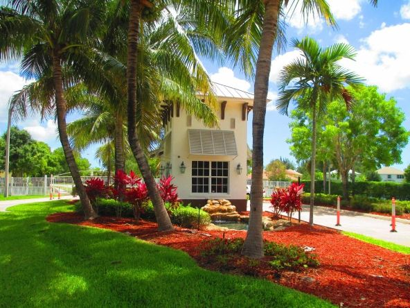 268 Mulberry Grove Rd., Royal Palm Beach, FL 33411 Photo 61