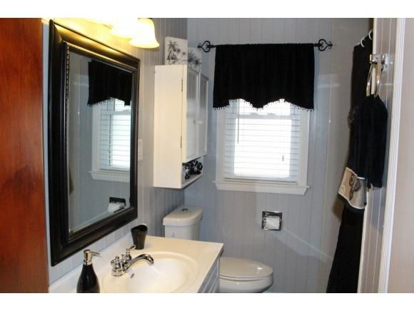 819 Wilson Ave., Green Bay, WI 54303 Photo 2