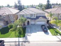 Home for sale: 1098 North Perry Avenue, Clovis, CA 93611