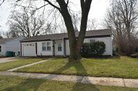 Home for sale: 507 Glen Avenue, Romeoville, IL 60446