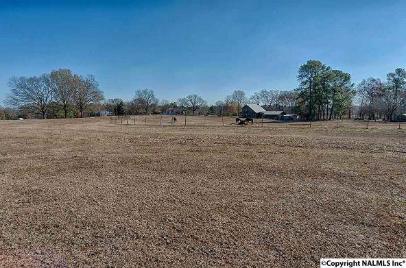 314 Neel School Rd., Danville, AL 35619 Photo 24