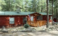 Home for sale: 4 Mesa Verde Rd., Jemez Springs, NM 87025